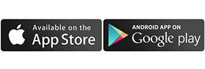 arcadias referans mobil uygulamalar